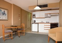 Summit Studio Apartment A