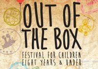 Out Of The Box Festival 2018